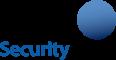 Security Ligue