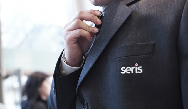 As of 2006, the SERIS Group has positioned itself on a European scale, setting up in Belgium, then in the Netherlands and Luxembourg.
